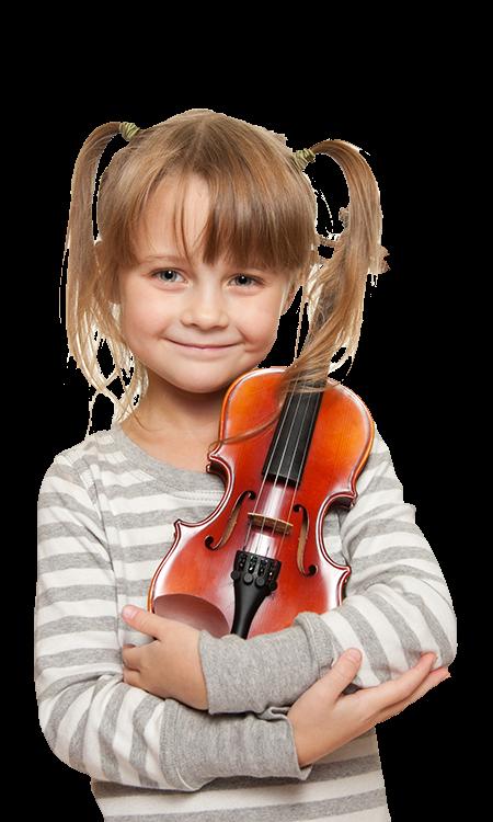 https://www.musikschule-steisslingen.de/wp-content/uploads/2019/01/Mädchen_mit_Geige-450x750.png