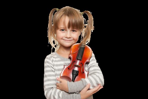 https://www.musikschule-steisslingen.de/wp-content/uploads/2019/01/Mädchen_mit_Geige-600x400.png