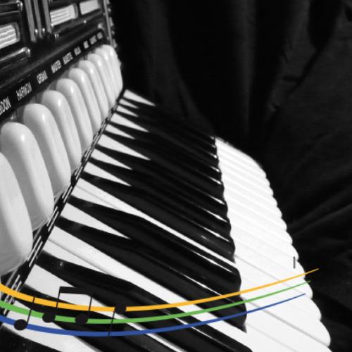 https://www.musikschule-steisslingen.de/wp-content/uploads/2019/03/Akkordeon_500x500-500x500.png
