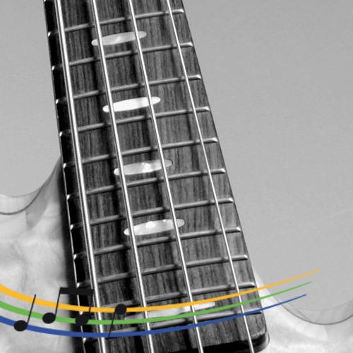 https://www.musikschule-steisslingen.de/wp-content/uploads/2019/03/E-Bass_500x500-500x500.png