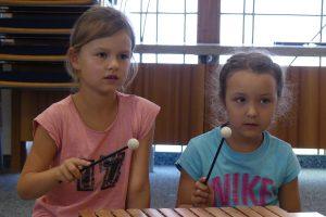 https://www.musikschule-steisslingen.de/wp-content/uploads/2019/03/Elementar_2-300x200.jpg