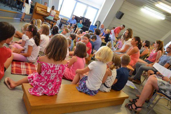 https://www.musikschule-steisslingen.de/wp-content/uploads/2019/03/Eltern-Kind-600x400.jpg