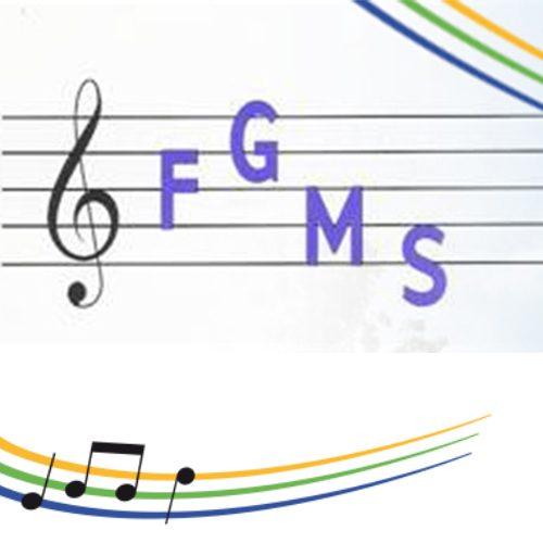 https://www.musikschule-steisslingen.de/wp-content/uploads/2019/03/FGMS_500x500-500x500.jpg