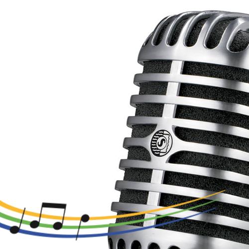 https://www.musikschule-steisslingen.de/wp-content/uploads/2019/03/Gesang_500x500-500x500.png