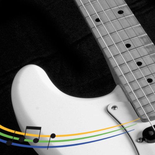 https://www.musikschule-steisslingen.de/wp-content/uploads/2019/03/Gitarre_500x500-500x500.png