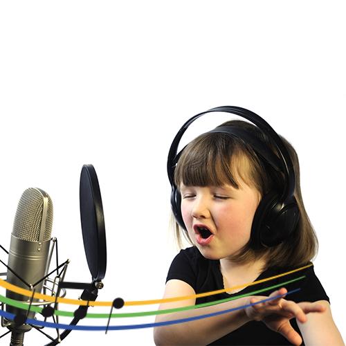https://www.musikschule-steisslingen.de/wp-content/uploads/2019/03/Kinderchor_500x500-500x500.png