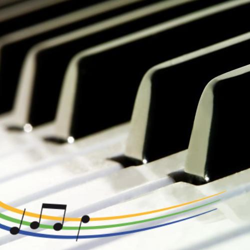 https://www.musikschule-steisslingen.de/wp-content/uploads/2019/03/Klavier_500x500-500x500.png