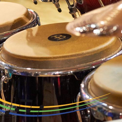 https://www.musikschule-steisslingen.de/wp-content/uploads/2019/03/Percussion_500x500-500x500.png
