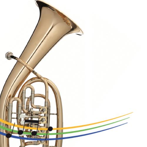 https://www.musikschule-steisslingen.de/wp-content/uploads/2019/03/Tenorhorn_500x500-500x500.png