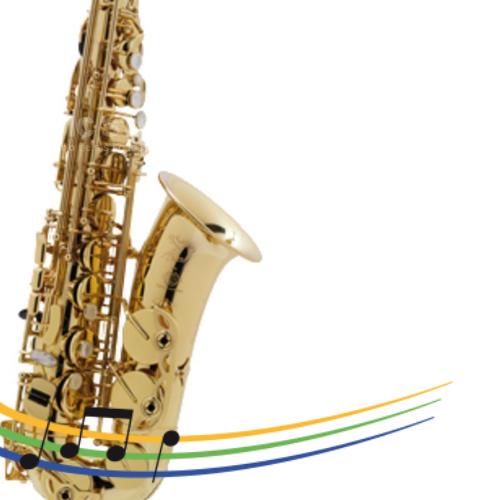 https://www.musikschule-steisslingen.de/wp-content/uploads/2019/03/saxo_500x500-500x500.png