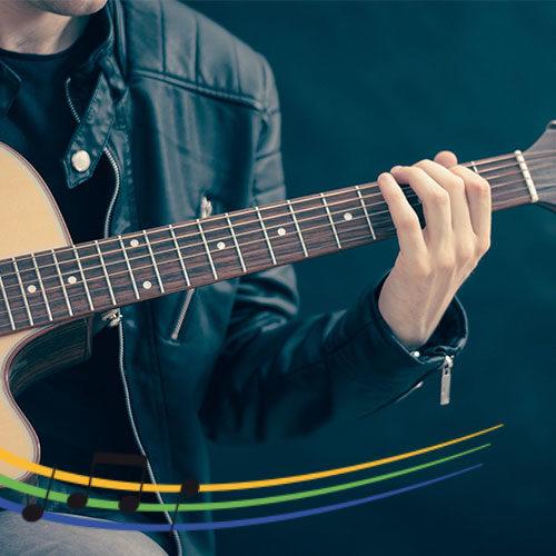 https://www.musikschule-steisslingen.de/wp-content/uploads/2020/09/Gitarre_neu-500x500.jpg