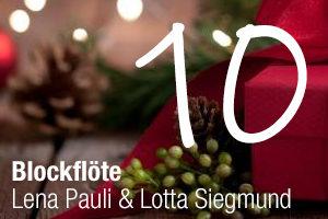 https://www.musikschule-steisslingen.de/wp-content/uploads/2020/11/10-300x200.jpg