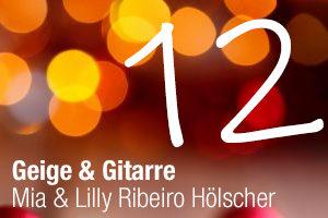 https://www.musikschule-steisslingen.de/wp-content/uploads/2020/11/12-300x200.jpg