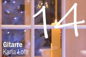 https://www.musikschule-steisslingen.de/wp-content/uploads/2020/11/14-300x200.jpg