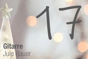 https://www.musikschule-steisslingen.de/wp-content/uploads/2020/11/17-300x200.jpg