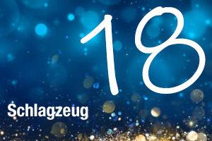 https://www.musikschule-steisslingen.de/wp-content/uploads/2020/11/18-300x200.jpg