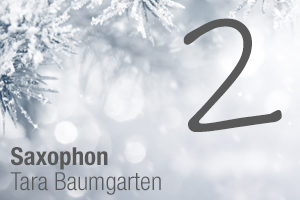 https://www.musikschule-steisslingen.de/wp-content/uploads/2020/11/2-300x200.jpg