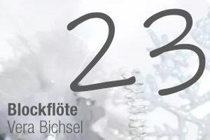 https://www.musikschule-steisslingen.de/wp-content/uploads/2020/11/23-300x200.jpg