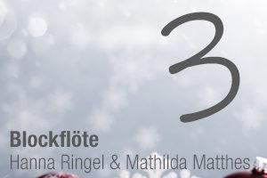 https://www.musikschule-steisslingen.de/wp-content/uploads/2020/11/3-300x200.jpg