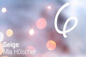 https://www.musikschule-steisslingen.de/wp-content/uploads/2020/11/6-300x200.jpg