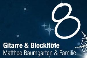 https://www.musikschule-steisslingen.de/wp-content/uploads/2020/11/8-300x200.jpg