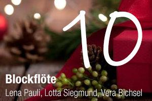 https://www.musikschule-steisslingen.de/wp-content/uploads/2020/12/10_1-300x200.jpg