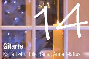 https://www.musikschule-steisslingen.de/wp-content/uploads/2020/12/14_1-300x200.jpg