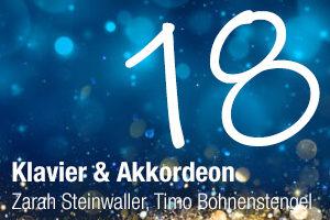 https://www.musikschule-steisslingen.de/wp-content/uploads/2020/12/18_1-300x200.jpg