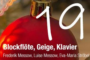 https://www.musikschule-steisslingen.de/wp-content/uploads/2020/12/19_1-300x200.jpg
