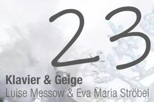 https://www.musikschule-steisslingen.de/wp-content/uploads/2020/12/23_1-300x200.jpg