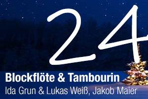 https://www.musikschule-steisslingen.de/wp-content/uploads/2020/12/24_3-300x200.jpg